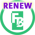 renew placer county farm bureau