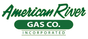American River Gas