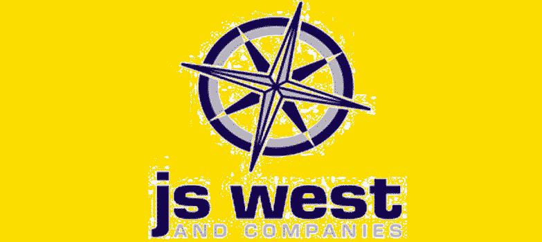 JS_west_propane_logo