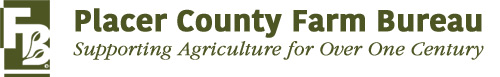 Placer County Farm Bureau