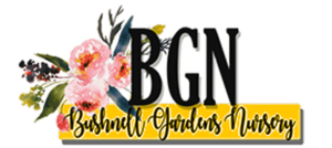 Bushnell Garden Nursery
