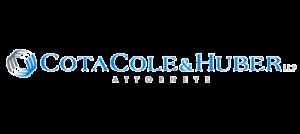 Cota Cole & Associates