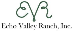 echo valley ranch