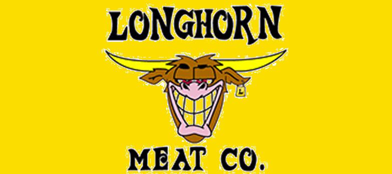 Longhorn Meat Company