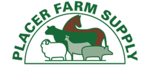 placer_farm_supply_logo
