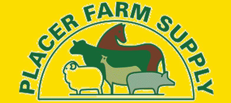 placer_farm_supply_logo