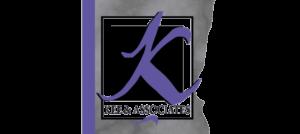 Kee & Associates