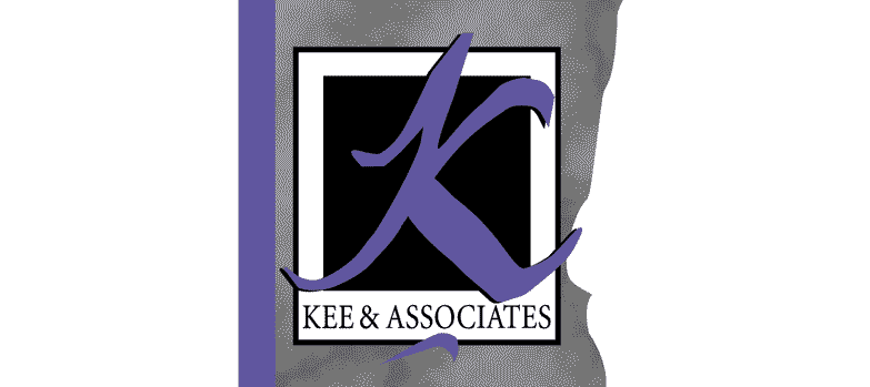 This image has an empty alt attribute; its file name is kee_logo.png